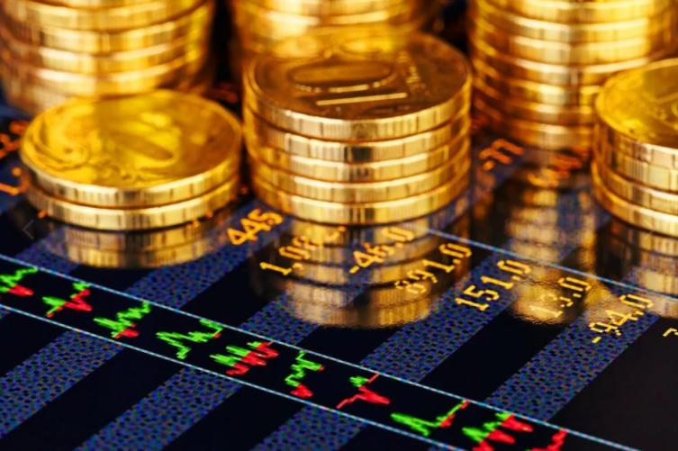 Кто такой инвестор: определение, виды и типы