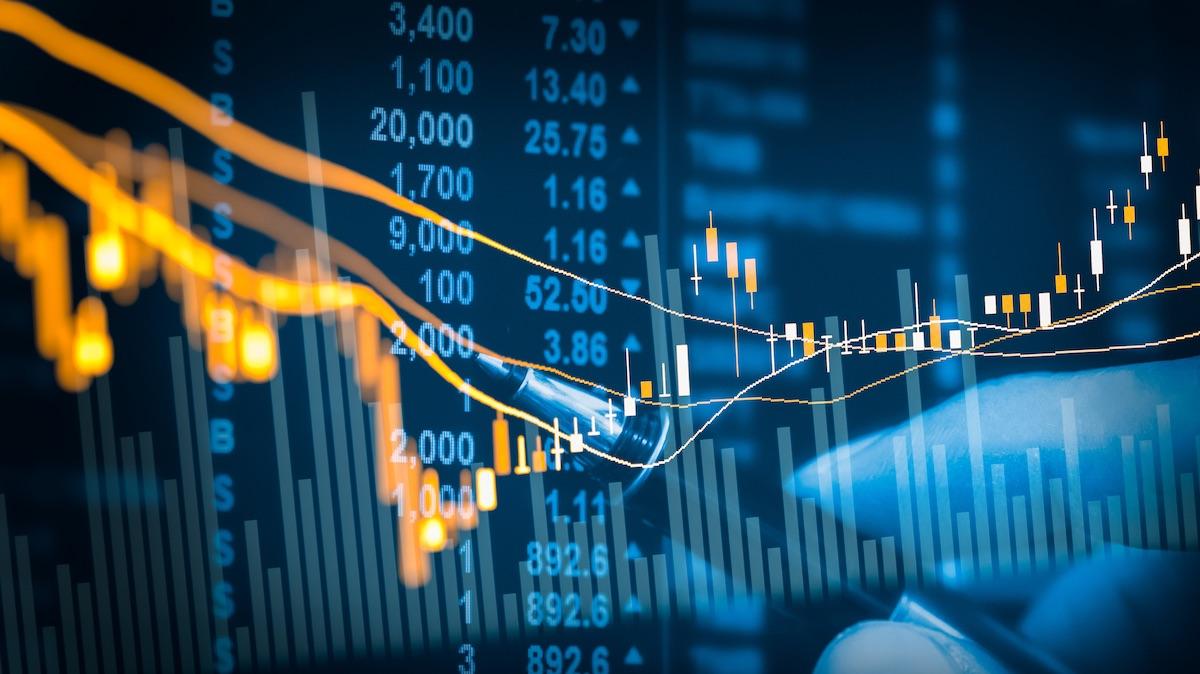 Что такое акции и как на них заработать - что нужно знать инвестору