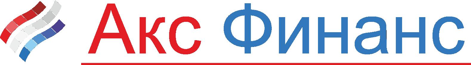 АКС Финанс