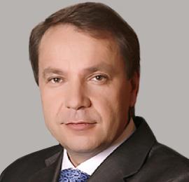 Кузнецов Станислав Константинович