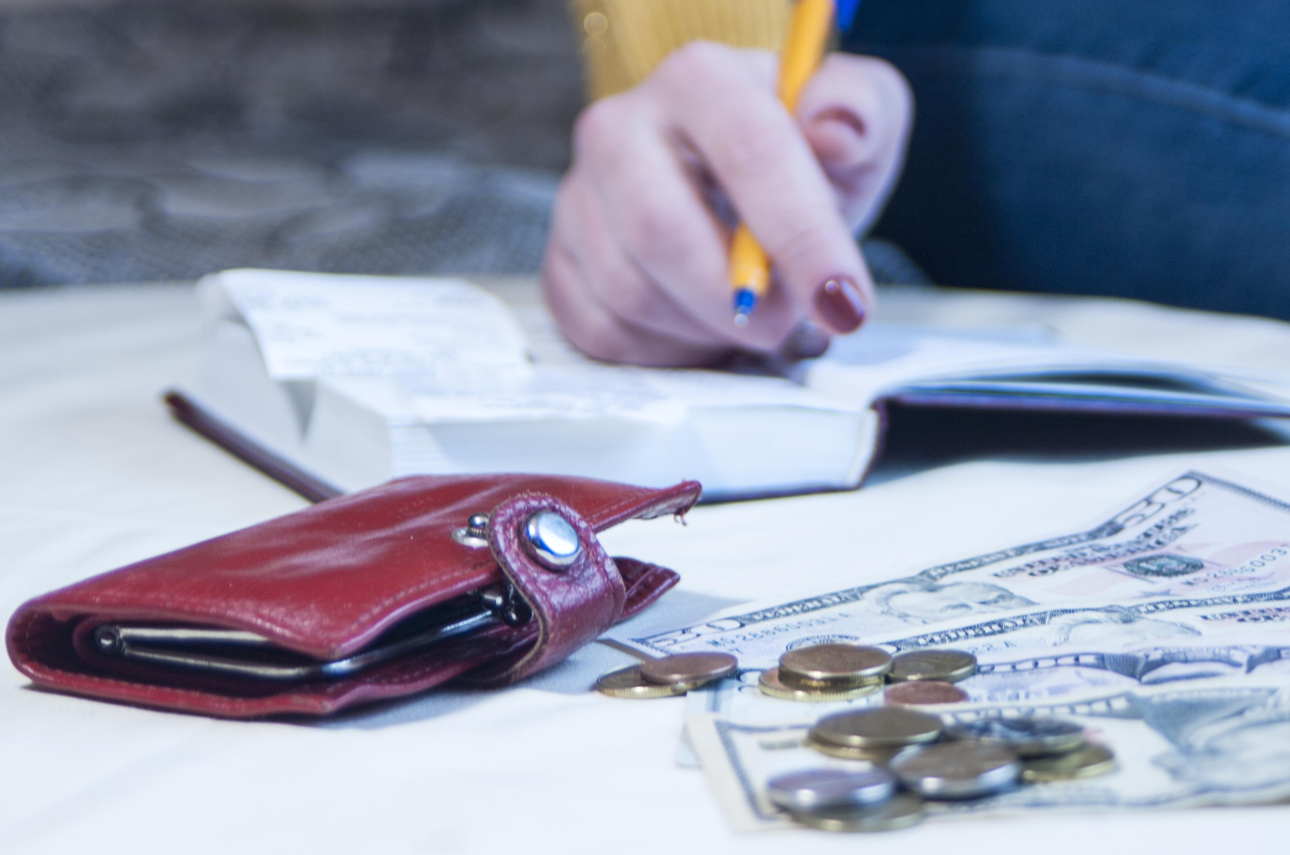 Что такое кредит с дифференцированными платежами