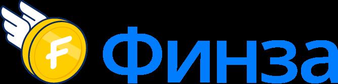 Финза