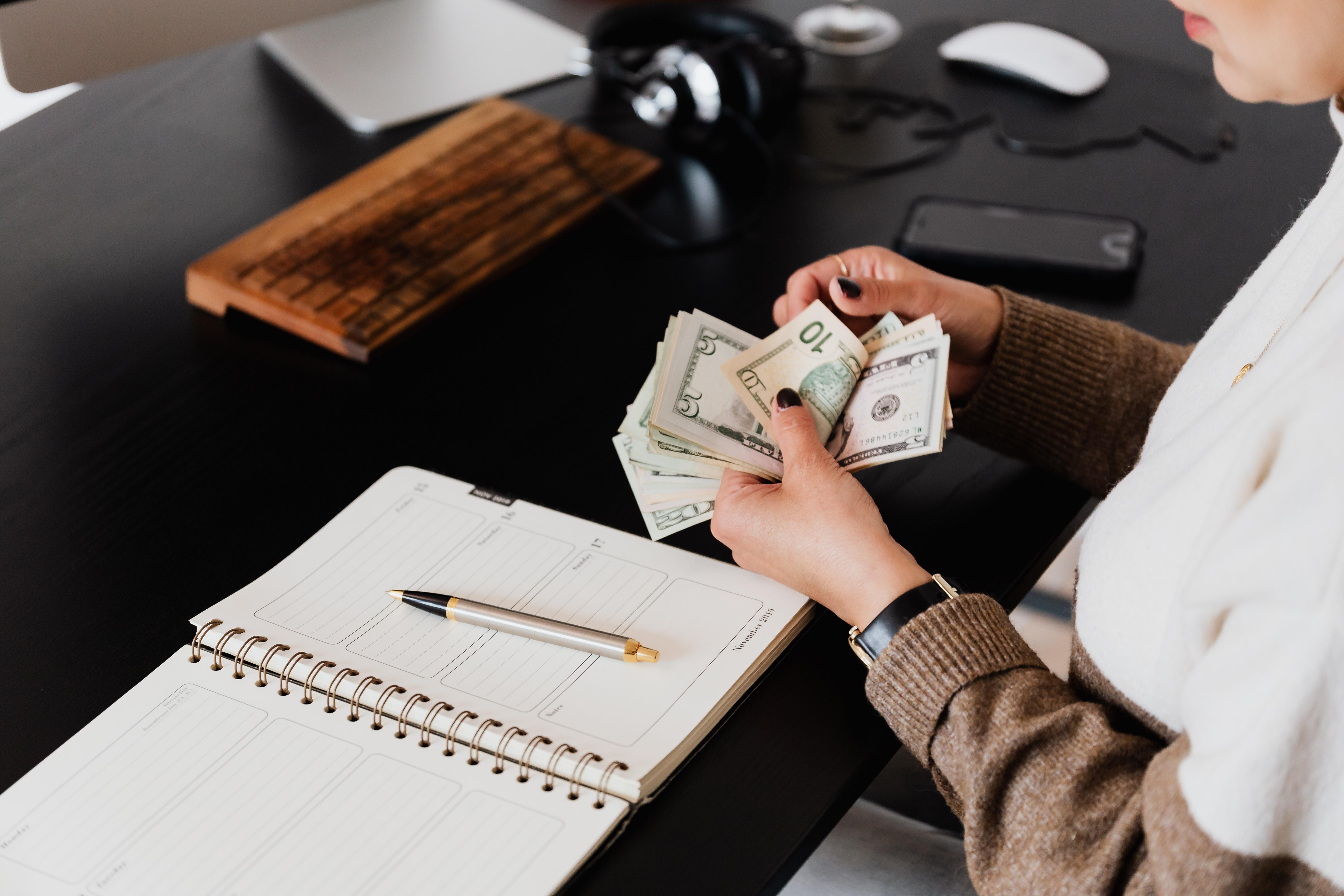 Какие есть плюсы и минусы кредита