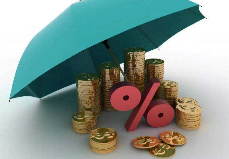 Что такое инвестиционные вклады физических лиц?