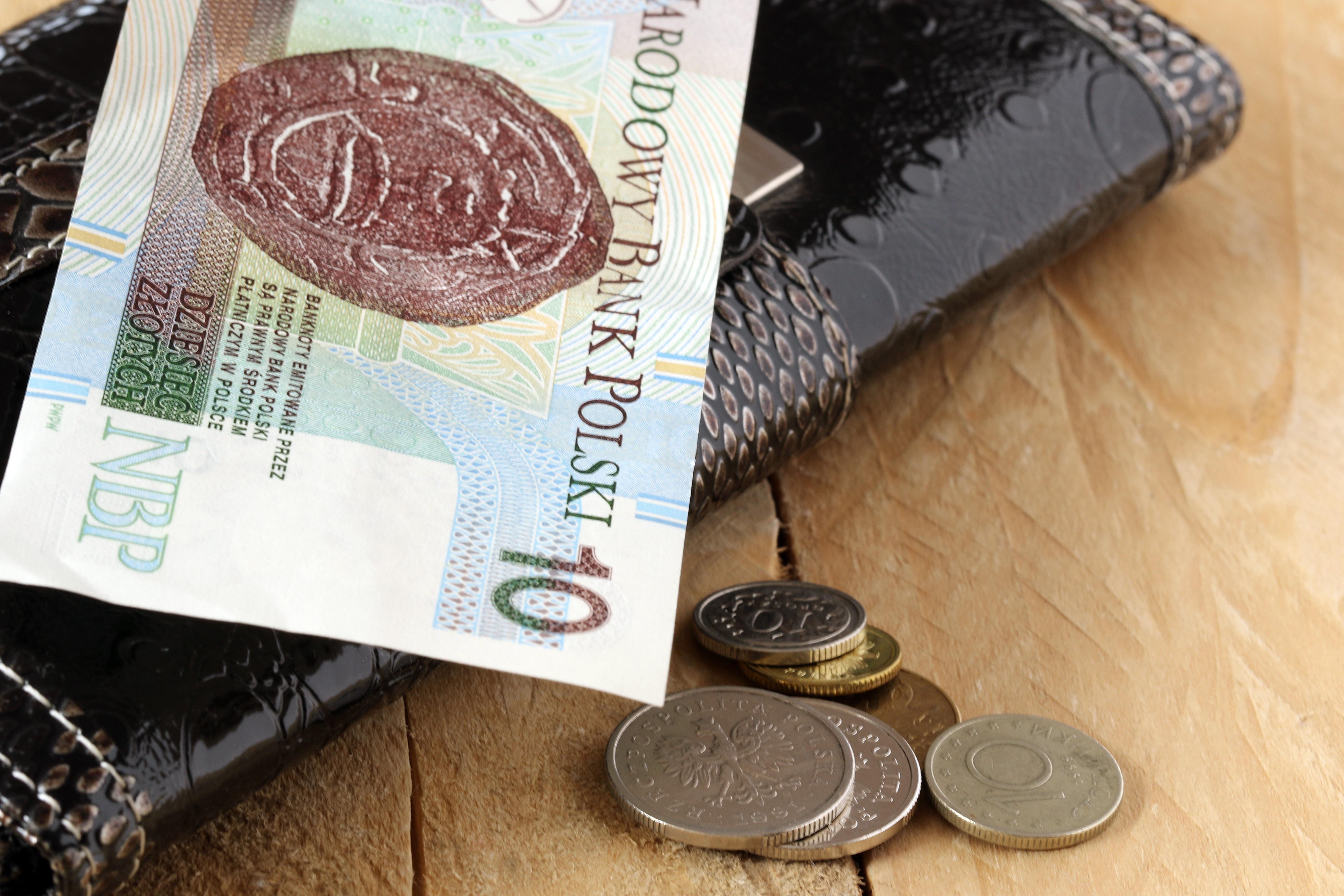 Как происходит рефинансирование кредита с просрочкой
