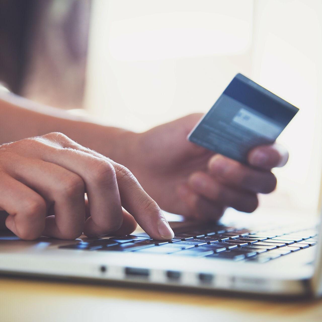 Не работает бесконтактная оплата картой Сбербанка: причины, решение