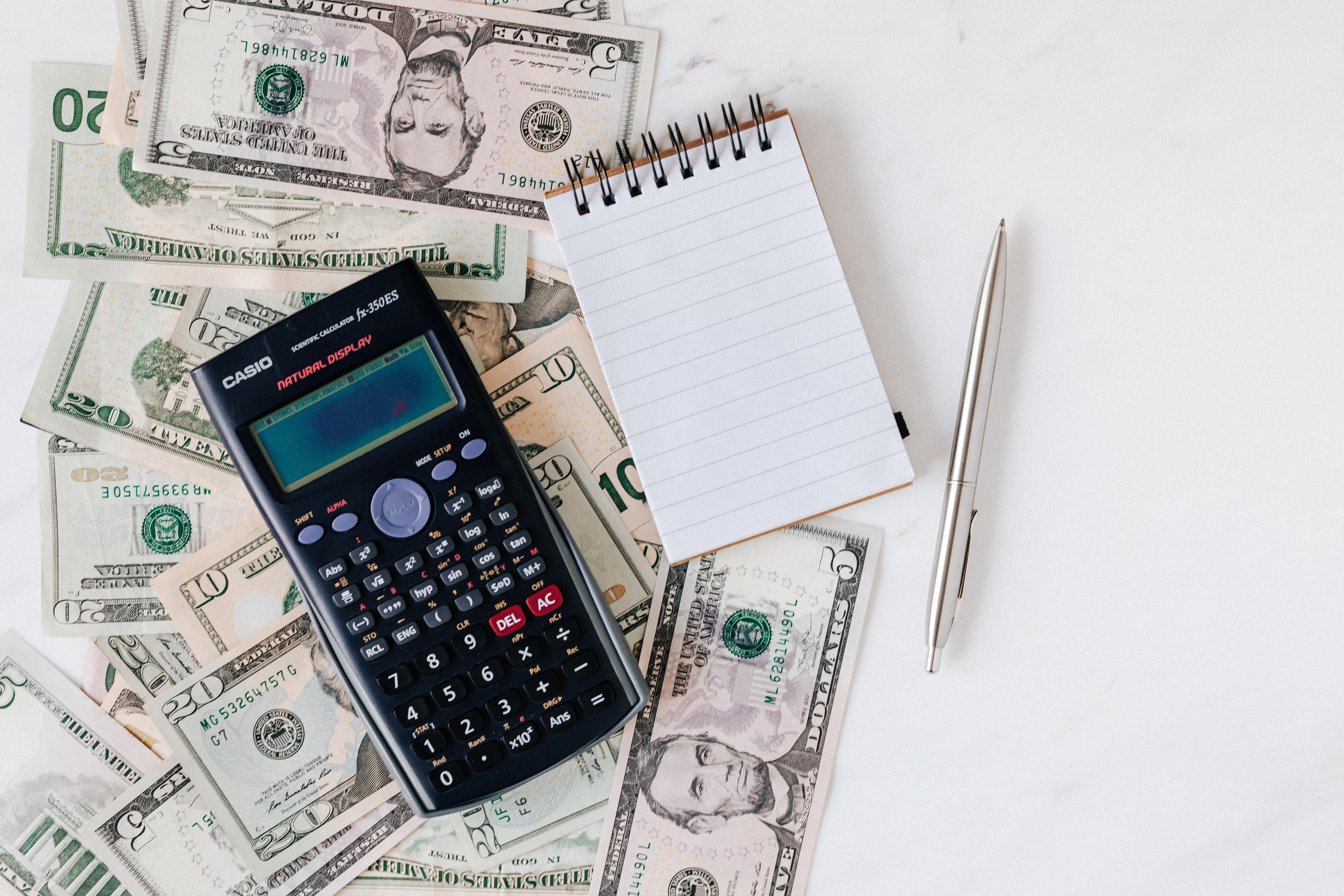 Как выбраться из кредитной ямы
