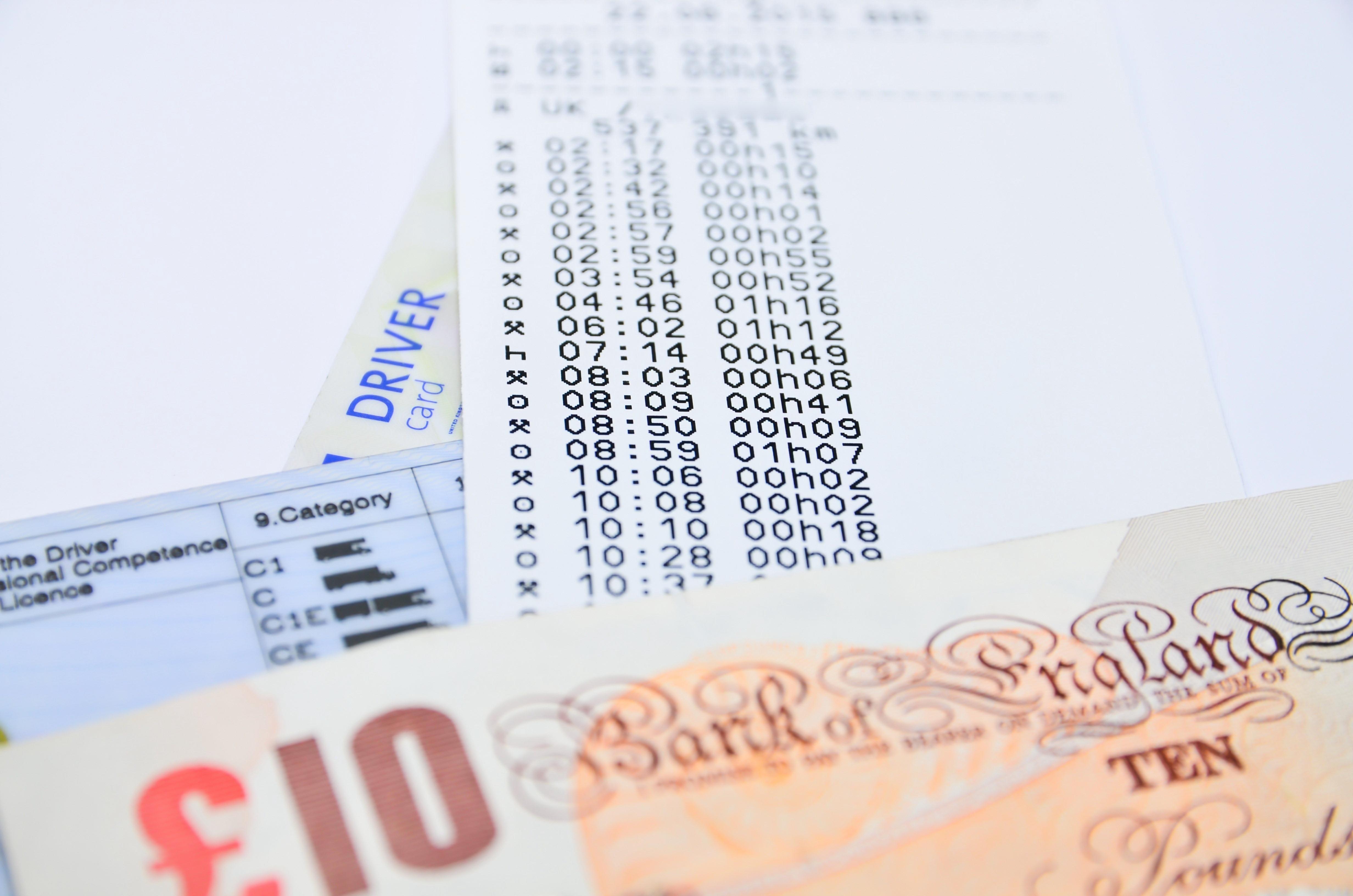 Нужно ли брать справку о погашении кредита