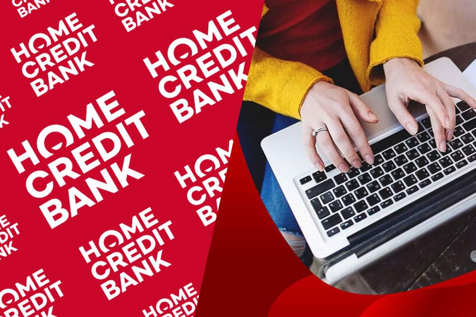 Как активировать карту Хоум кредит
