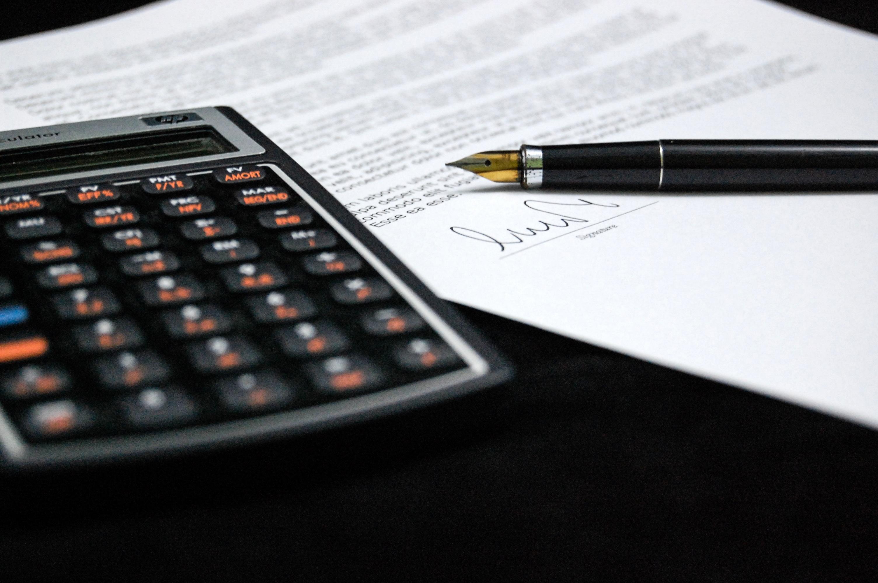 Что такое банковский кредит