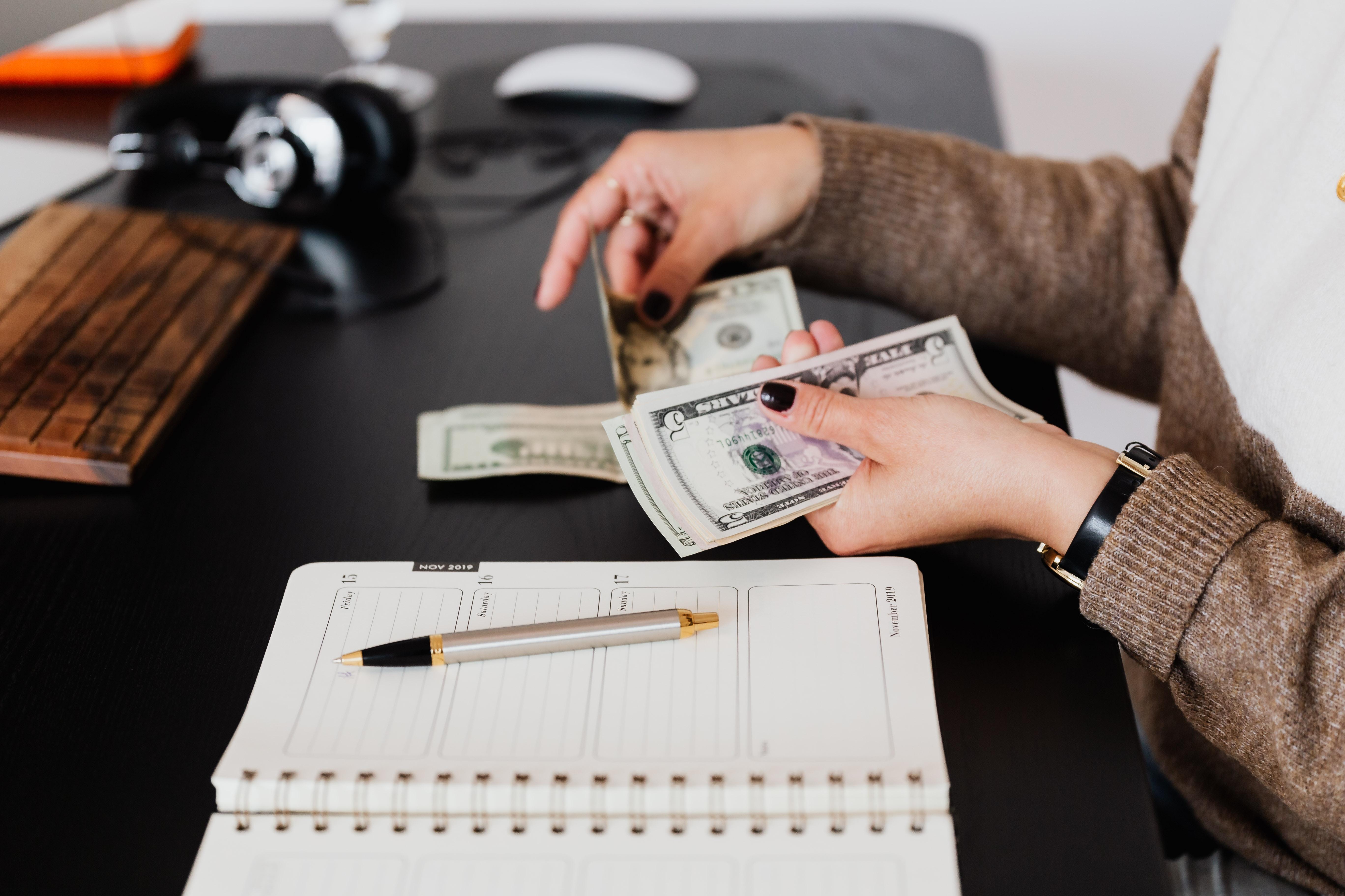 Можно ли отсрочить платеж по кредиту