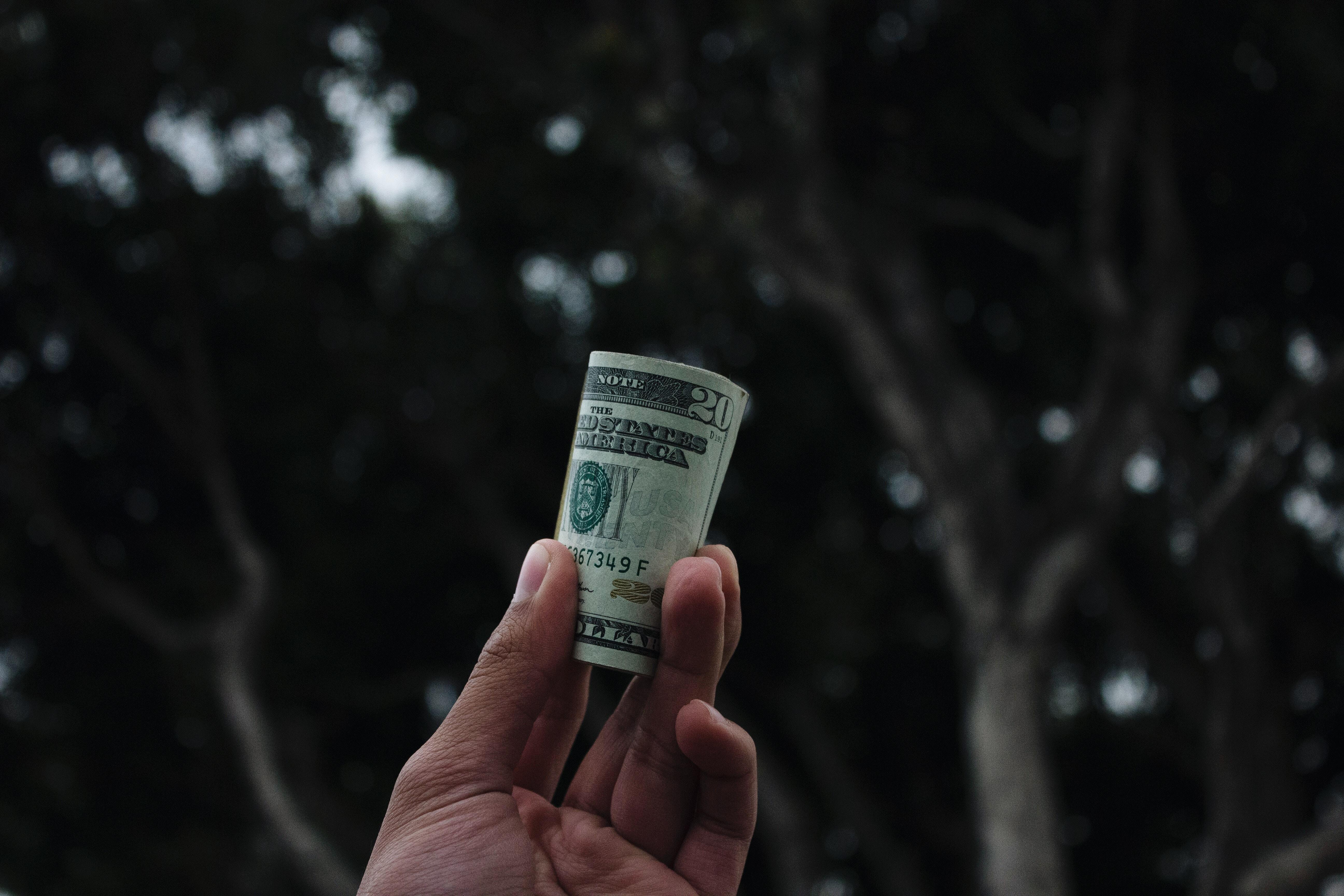 Отличие лизинга от кредита