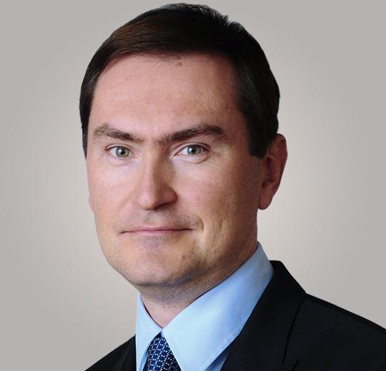 Ведяхин Александр Александрович
