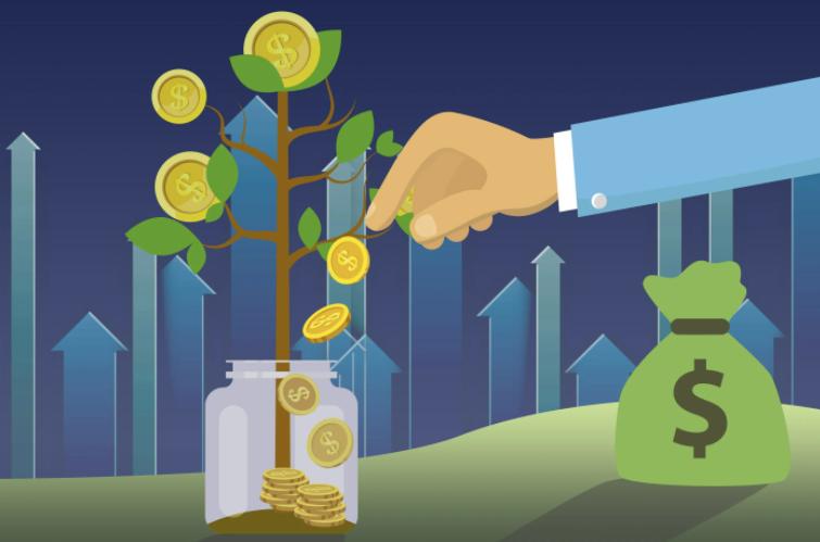 Классификация и виды инвестиций