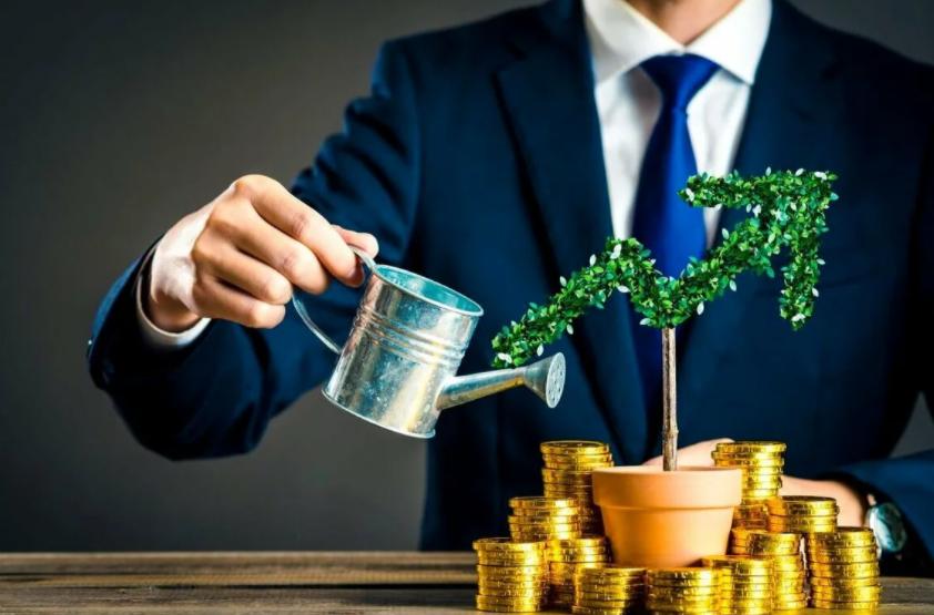 Основные правила инвестирования