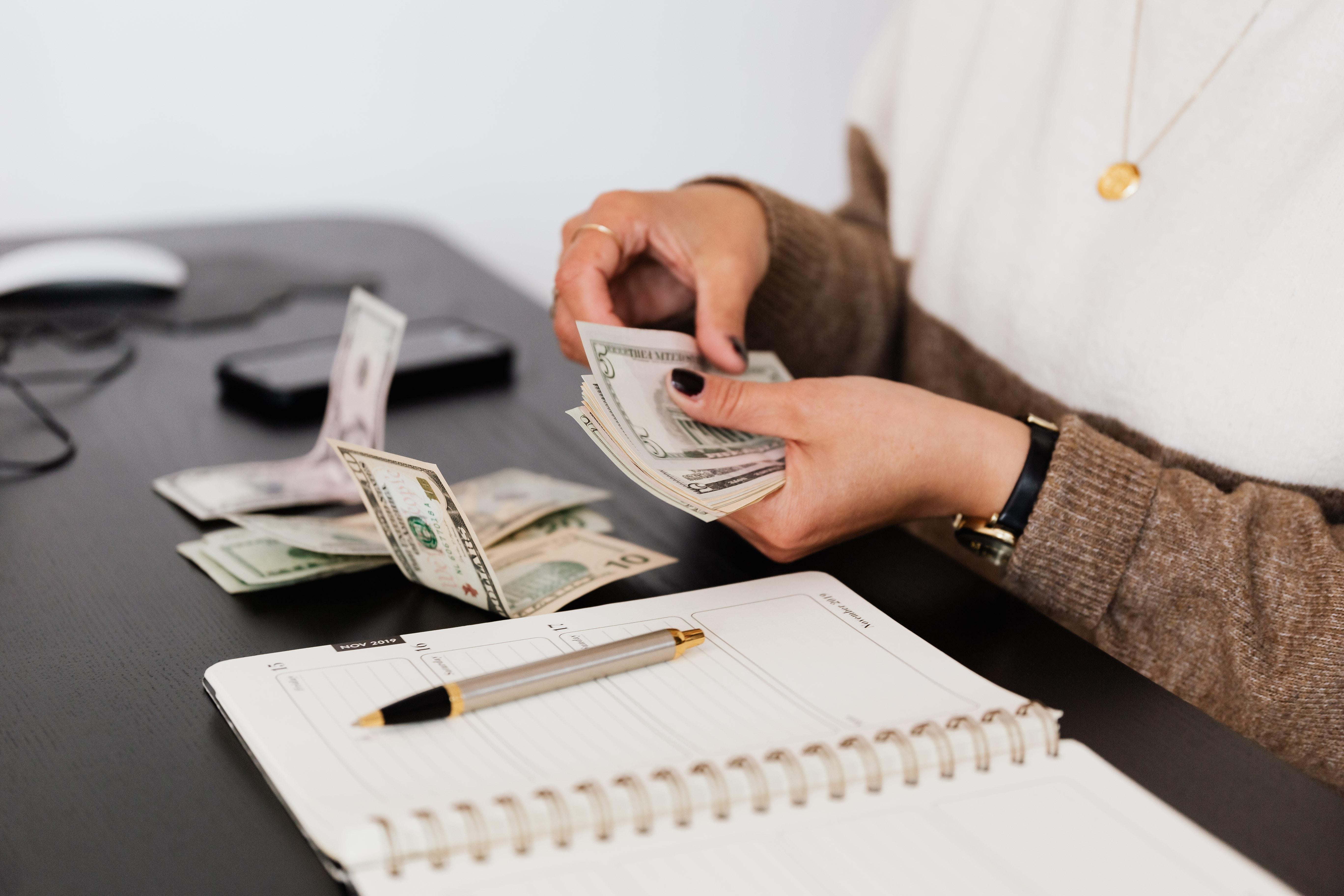 Как избавиться от кредитов
