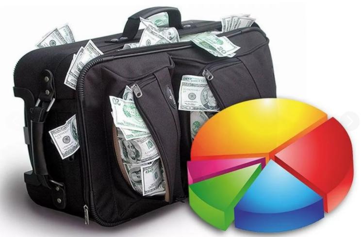 Инвестиционный портфель