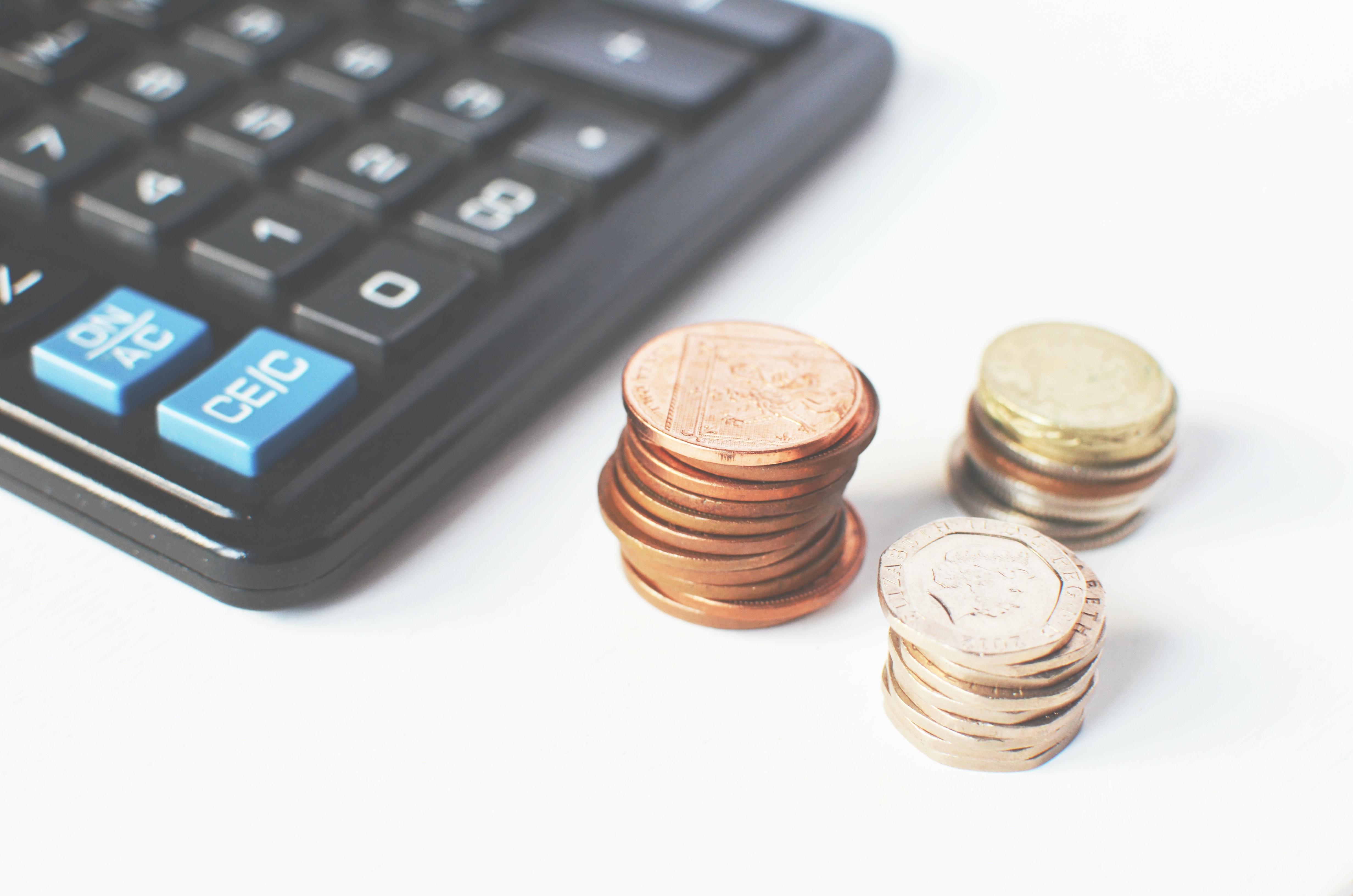 Что такое кредитный риск