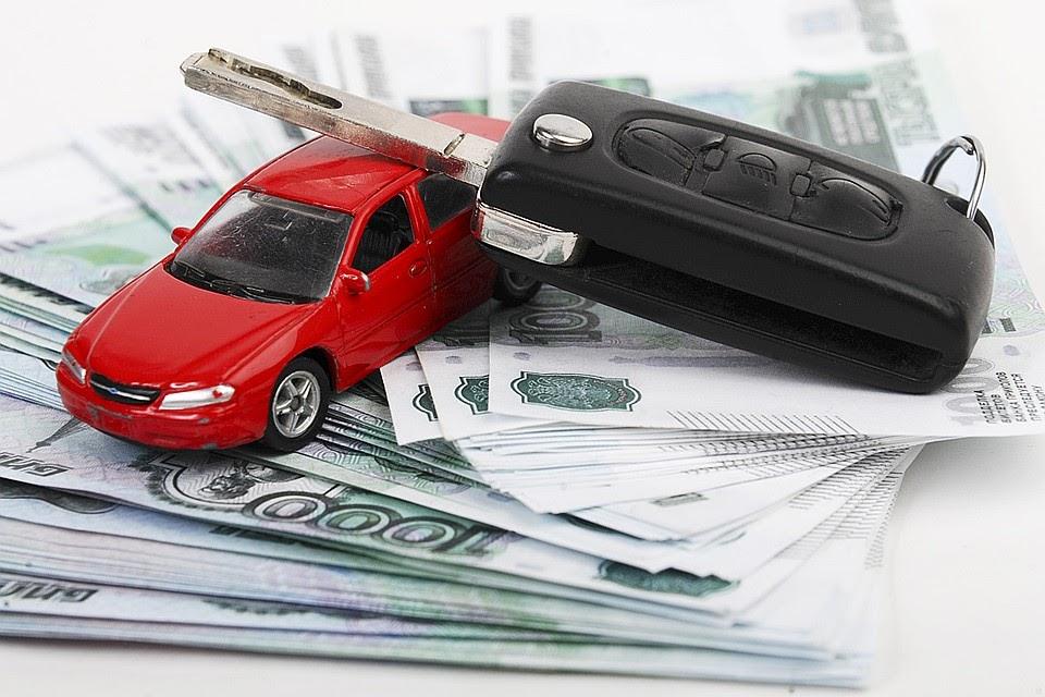 решение о взятии машины в кредит