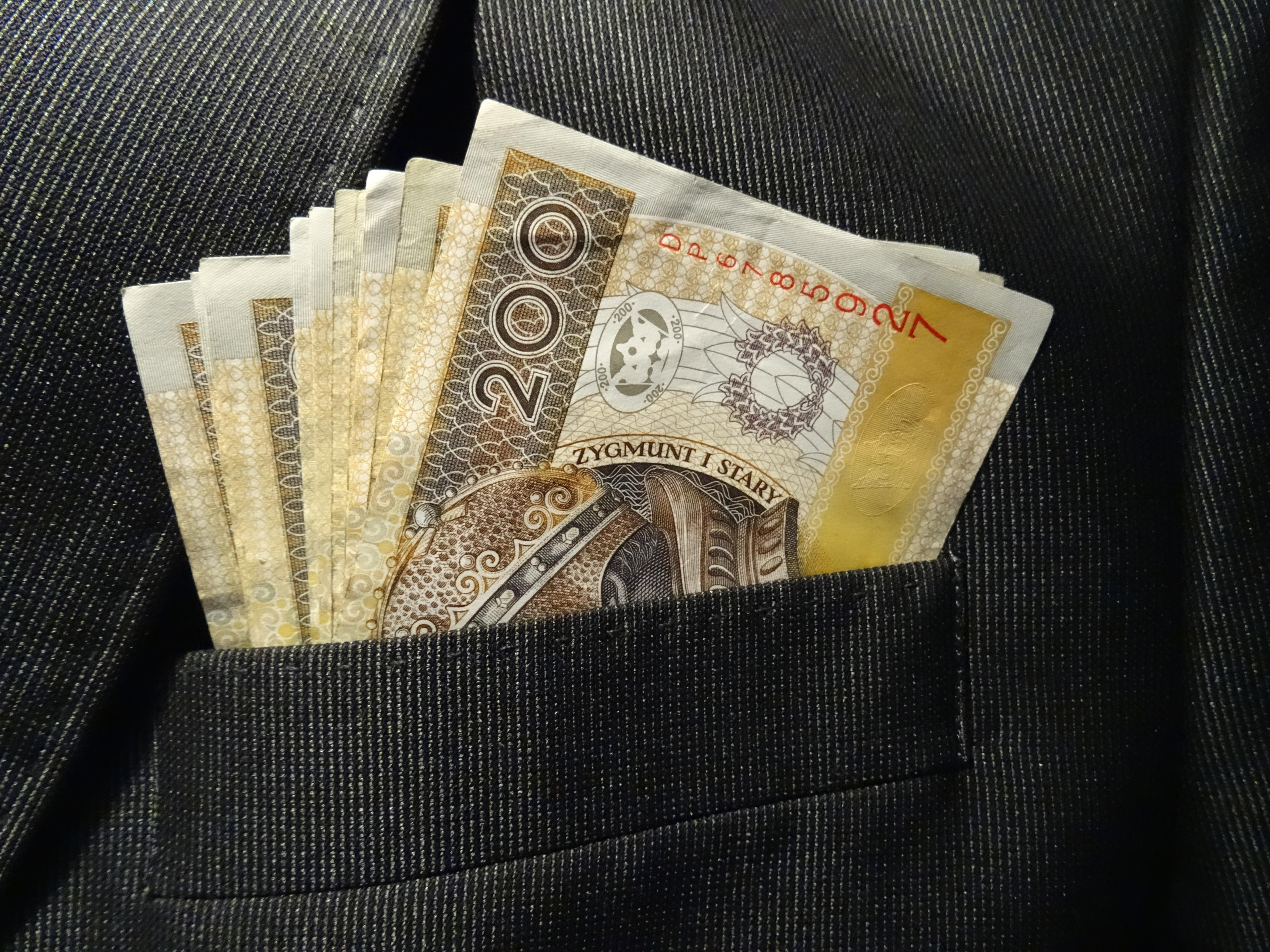 Сколько нужно отработать чтобы взять кредит