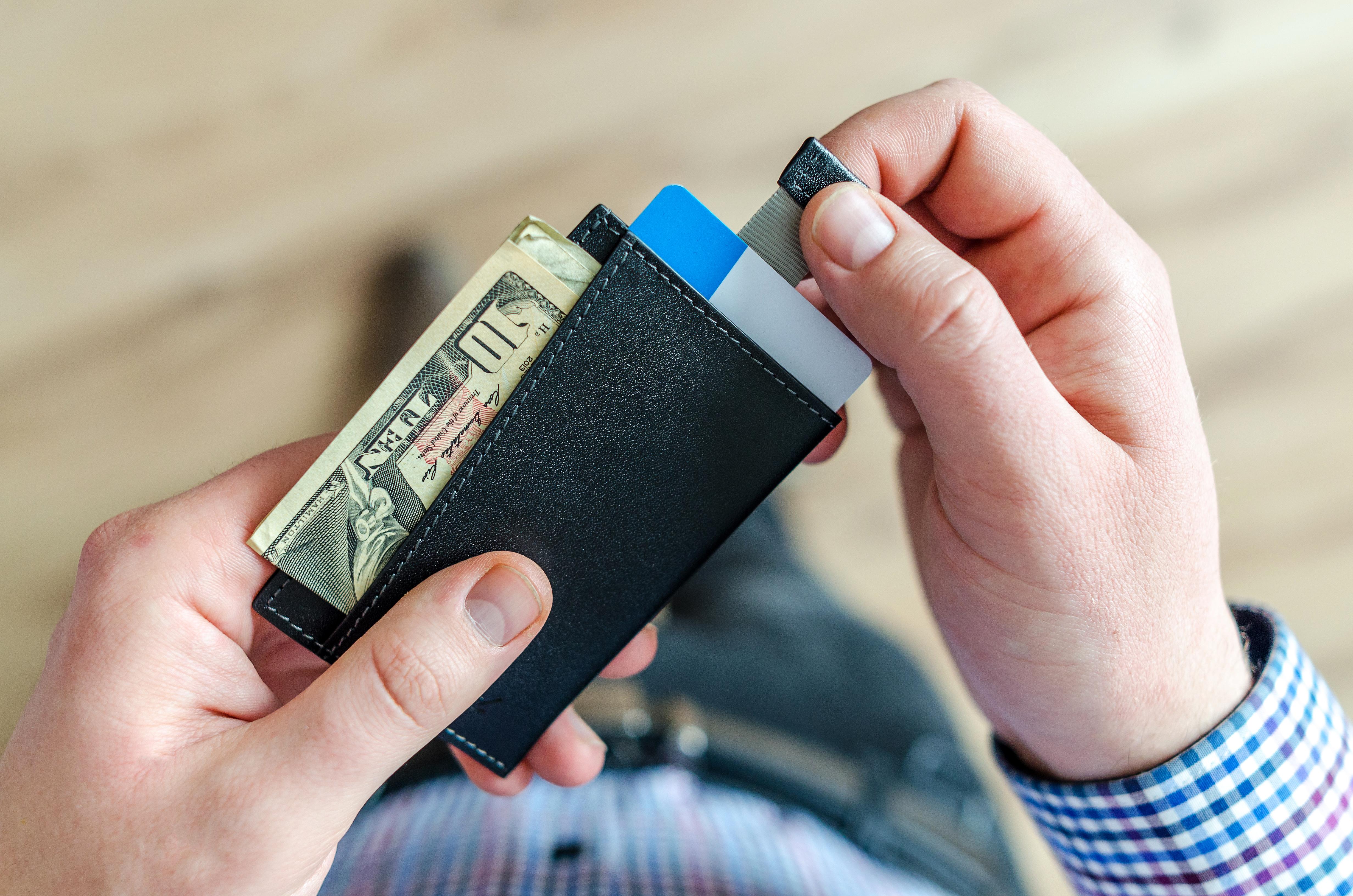 Почему не дают кредитную карту
