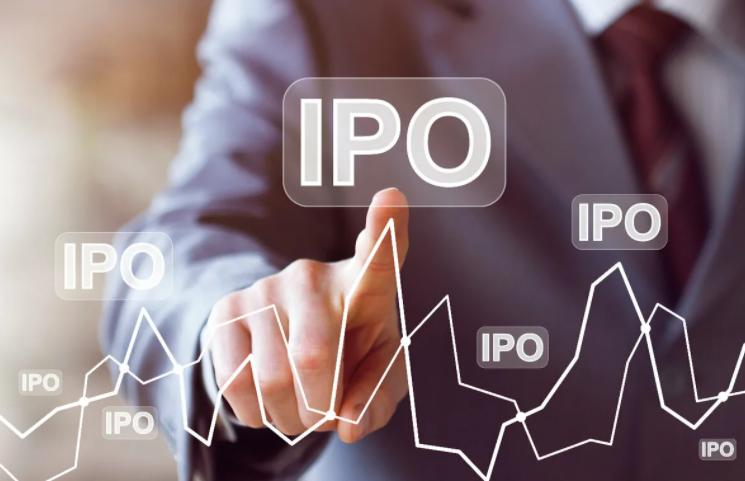 Что такое IPO-инвестиции