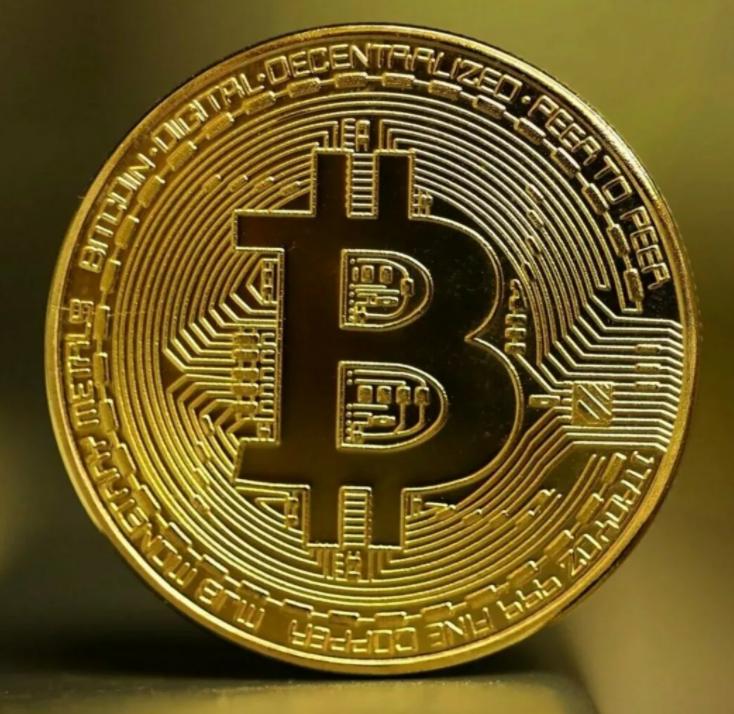 Как правильно инвестировать в биткоин