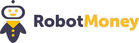 Робот Мани