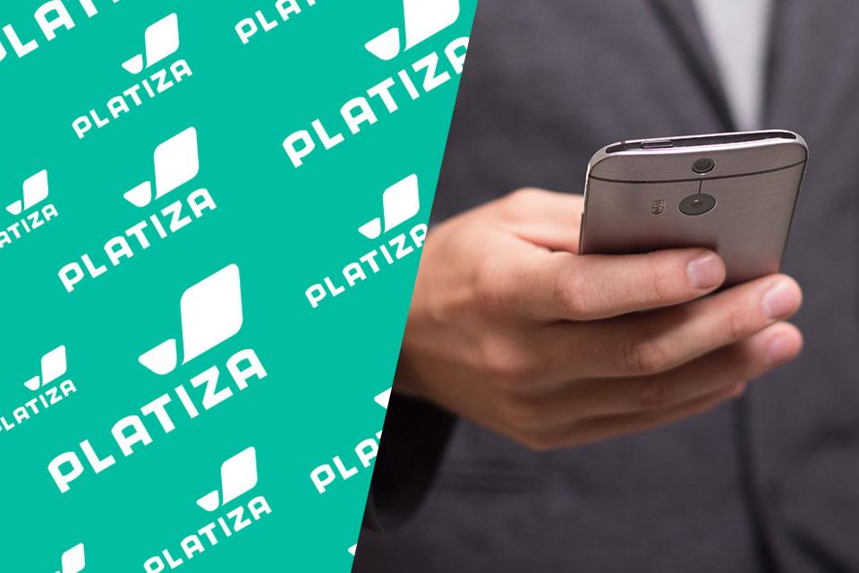 Как получить займ в личном кабинете Platiza