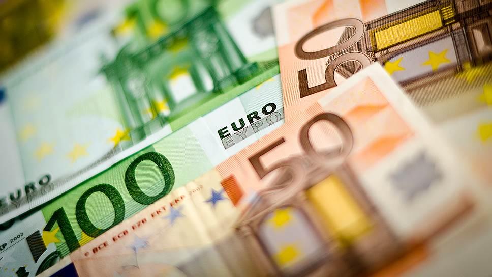 Что такое накопленный купонный доход по облигациям